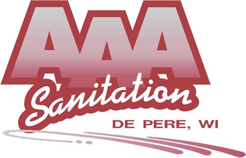 AAA Sanitation